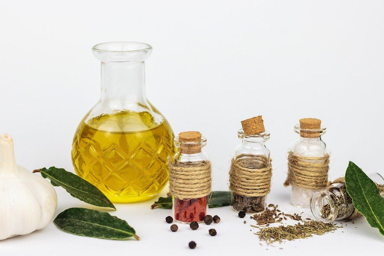 De la botanique à la phytothérapie : Quelle différence?
